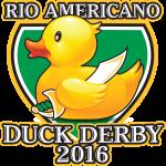 DuckDerbyLogo