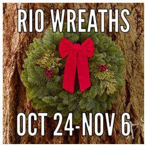 rio-wreaths-2016