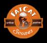 logo-fatcat_footer